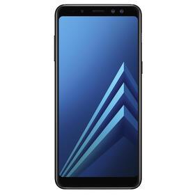 smartphone-samsung-a530-galaxy-a8-2018-4g-32gb-dual-sim-black-eu