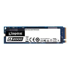 ssd-kingston-m2-250-gb-a2000-2280-nvme-pci-e-250gbm2-22802000mbs-1100mbs