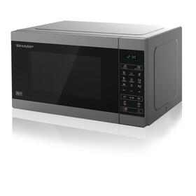 microondas-oven-25-l-digital-sharp-microwave-oven-25lgrill-digital
