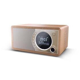 radio-despertador-sintonizador-dr-450br-sharp-sharp-dr-450br-radio-despertador-sintonizador-dab-dab-fm-bt-6w-bampw-lcd-display