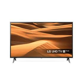 televisor-lg-65um7100pla-65-4k-uhd-tv-lg-65um7100pla-65-4k-uhd