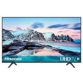 televisor-led-hisense-h50b7100-50-127cm-uhd-4k-38402160-hdr10-dvb-t2tcs2s-smart-tv-audio-28w-wifi-3hdmi-2usb-modo-hotel