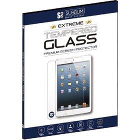 kit-2-protectores-de-pantalla-limpieza-subblim-sub-tg-1app100-extreme-cristal-templado-para-ipad-97-201817pro-97ipad-5-dureza-9h
