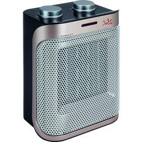 jata-tc92-calefactor-ceramico-1500w