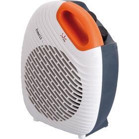 termoventilador-vertical-protect-jata-1200w-blanc