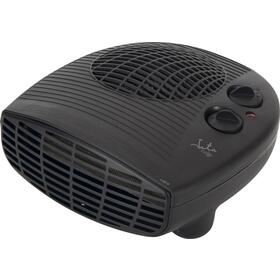termoventilador-horizontal-jata-1200w-negro-3p