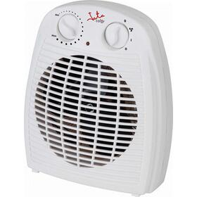 termoventilador-vertical-jata-1200w-blanco-2p