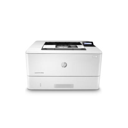 impresora-hp-laserjet-pro-m304a-lase-35ppm-sw-usb20-350sht-gr