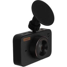 xiaomi-mijia-dash-camera-1s-grabadora-para-automovil-negro