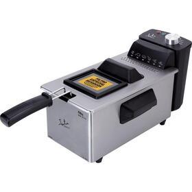 freidora-jata-fr680-2000w-cuba-32l-malla-especial-filtrado-aceite-termostato-regulable-cestillo-gran-capacidad-cuerpo-acero-inox