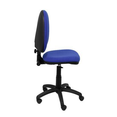 silla-beteta-aran-azul