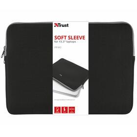 trust-funda-primo-sleeve-para-portatiles-hasta-133-neopreno-viscoelastico-diseno-delgado-suave-y-l