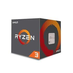 cpu-amd-am4-ryzen-3-1300x-4x35ghz10mb-box-no-vgano-vent
