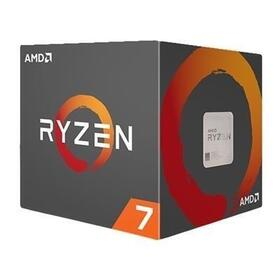 cpu-amd-am4-ryzen-7-1700-37ghz-20mb-65w-box-no-vga