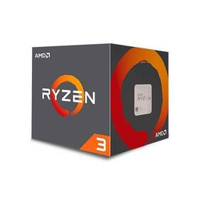 cpu-amd-am4-ryzen-3-2200g-4x37ghz6mb-box-vgavent