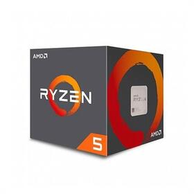 cpu-amd-am4-ryzen-5-2400g-4x39ghz6mb-box-vgavent