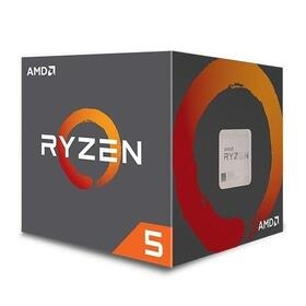 cpu-amd-am4-ryzen-5-2600-6x34ghz-19mb-box-no-vga