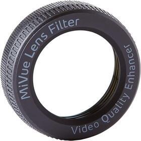 mio-mivue-filtro-de-lente-para-grabadoras-de-video-mio