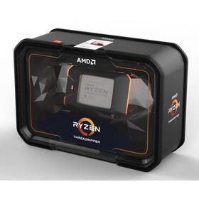 cpu-amd-tr4-ryzen-threadripper-box-2950x-44-ghz-40-mb-cache-180w-12nm