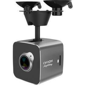 cavion-highway-grabador-de-video-full-hd