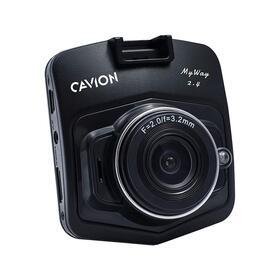 cavion-may-way-24-grabador-de-video-full-hd