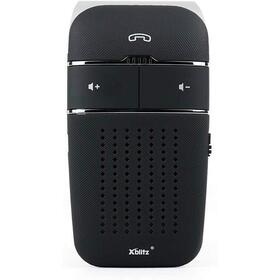 xblitz-manos-libres-bluetooth-handfree-x600