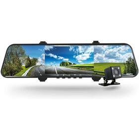 xblitz-park-camara-doble-para-automovil-con-camara-de-vision-trasera
