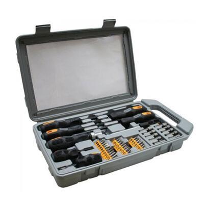 inline-43077-kit-de-destornilladores-45-piezas