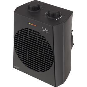 termoventilador-vertical-jata-1200w-negro-3p