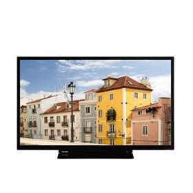 tv-toshiba-32pulgadas-hd-32w3963dg-smart-tv-hdmi-usb-dvb-t2-c-s2-a