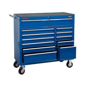 draper-tool-trolley-con-12-cajones-azul-104-x-459-x-858-cm