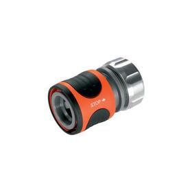 gardena-conector-rapido-manguera-stop-premium-8169-20