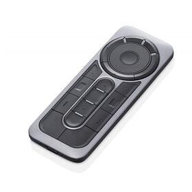 wacom-expresskey-remote-accessory-mando-a-desprecintado