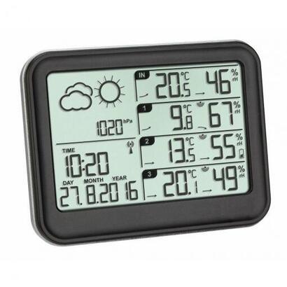 tfa-dostmann-35114201-view-radio-estacion-meteorologica-inalambrica