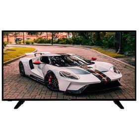 hitachi-50hk5100-televisor-50-lcd-ips-direct-led-4k-smart-tv-wifi
