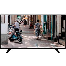 hitachi-55hk5100-televisor-55-lcd-ips-direct-led-4k-smart-tv-wifi