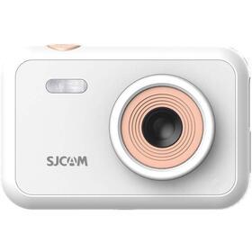 sjcam-f1-funcam-videocamara-deportiva-para-ninos-negra