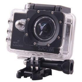 sjcam-sj5000-wifi-negra-videocamara-deportiva