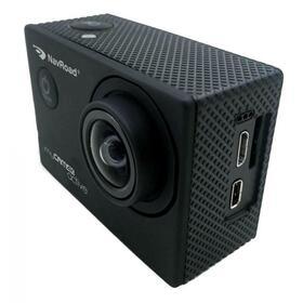 navroad-camara-deportiva-grabadora-de-video-para-automovil-mycam-active-4k-active-4k-wi-fi-sensor-sony