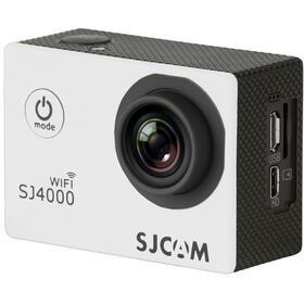 sjcam-sj4000-wifi-blanco