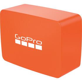 gopro-flotador-para-camaras-hero-aflty-004