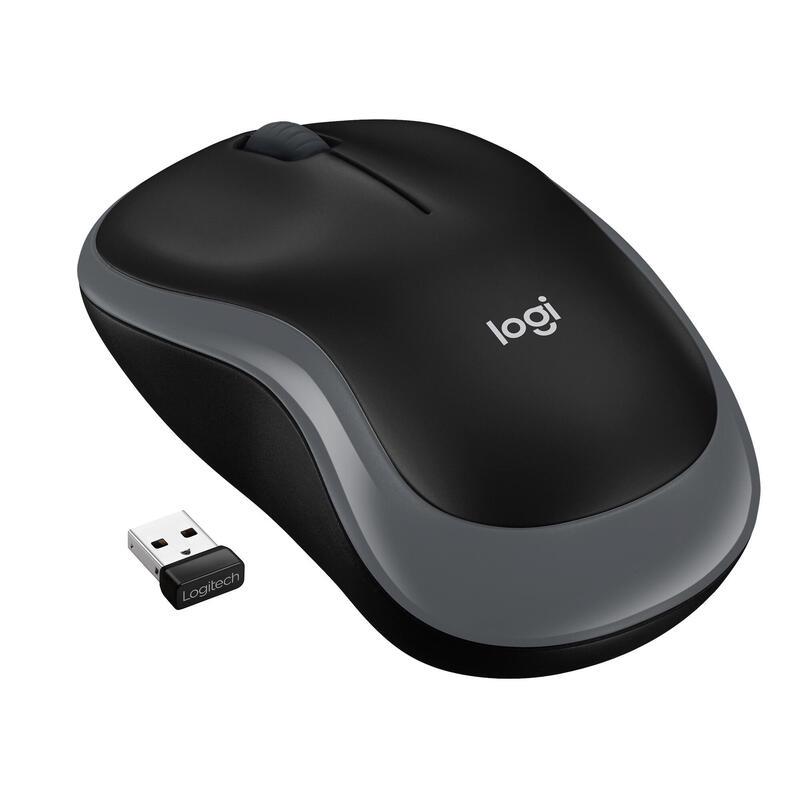 logitech-raton-m185-wireless-grey-910-002238