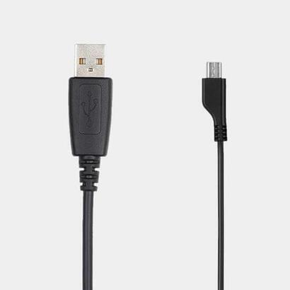 samsung-cable-usb-20-a-micro-usb-180m-negro-apcbu10bbecstd