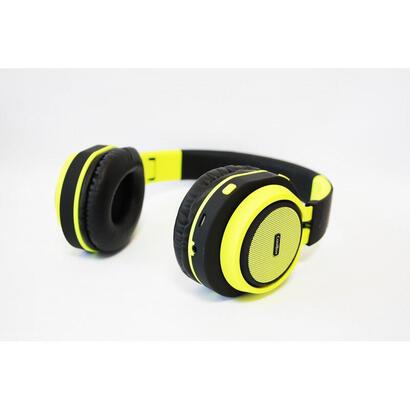 coolbox-auriculares-bluetooth-coolhead-amarillo