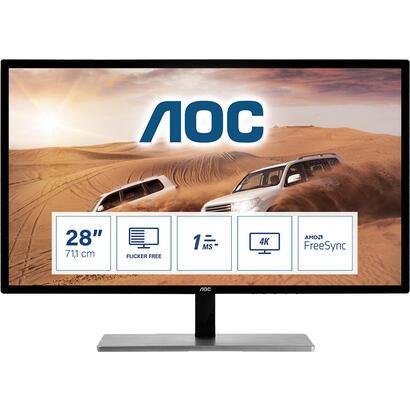 monitor-aoc-28-u2879vf-d-sub-dvi-hdmi