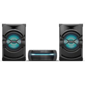 sony-shakex30pi-sistema-de-audio-en-casa-con-funcion-karaoke-y-luces-led-ambientales