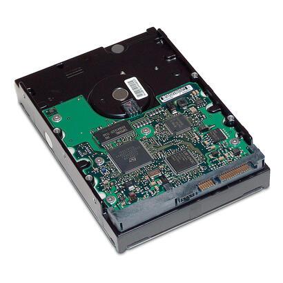 hpdisco-duro2-tbinterno35sata-6gbs7200-rpmbfer-64-mbpara-hp-z2-g4-z210-z220-z230-z4-g4-z420-z6-g4-z620-z640-z8-g4-z820