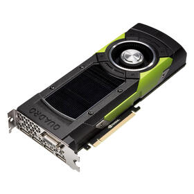 nvidia-quadro-m6000-graphics-card-quadro-m6000-12-gb-gddr5-pcie-30-x16-dvi-4-x-displayport-for-workstation-z840