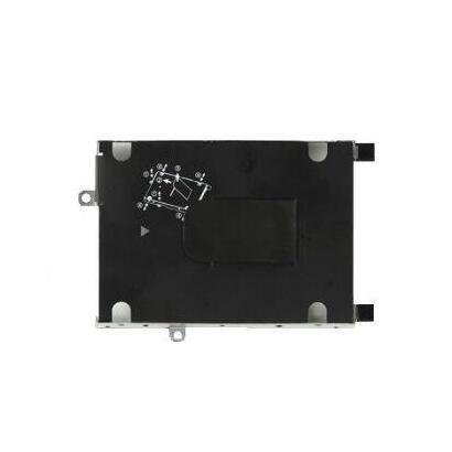 hp-hdd-hardware-kit-25-panel-de-instalacion