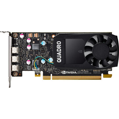 nvidia-quadro-p400-graphics-card-quadro-p400-2-gb-gddr5-pcie-30-x16-low-profile-3-x-mini-displayport-for-workstation-z2-g4-z240-